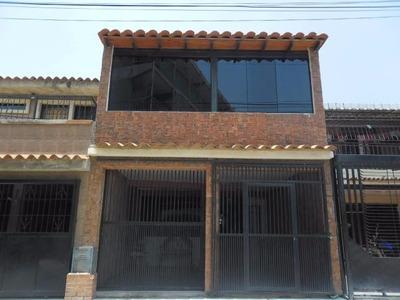 H.a Casa En Venta En La Isabelica