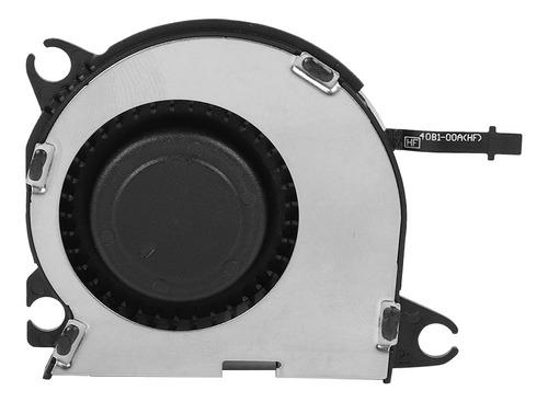 Novo Interno Cpu Cooling Fan Cooler Substituição Para Ninten