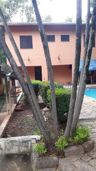 Casa À Venda Em Jardim Celeste - Ca265039