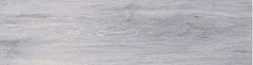 Imagen 1 de 9 de Ceramica Piso Pared Madera Forest Ice 15x60 Angelgres 1°
