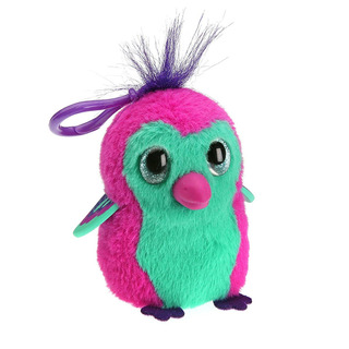 Hatchimals Peluche