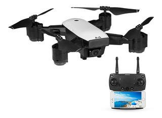 Smrc S20 Rc Drone 1080 P Wifi Fpv Granangular Cmara Alti
