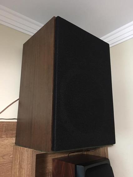 Forro Preto Caixas De Som Gradiente Sony Polyvox 1 Mt Por 70