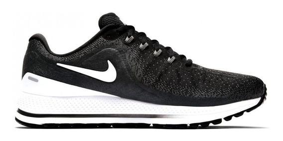 Tênis Nike Air Zoom Vomero 13 Original + Nf