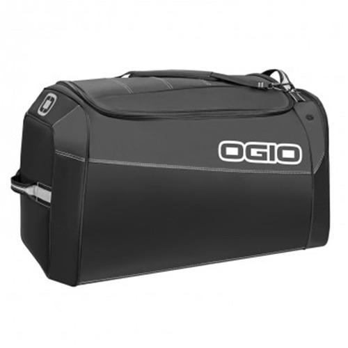Prospect Gear Bag Stealth Ogio 121022.36