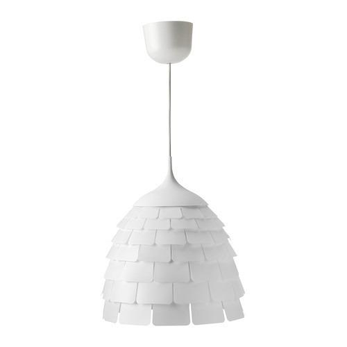 Techo Ikea Kvartär Arvonen Marcus De Lampara By qVMpSUz