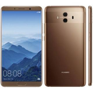 Smartphone Huawei Mate 10 4gb/64gb Lte Dual Sim Tela 5.9 Câ