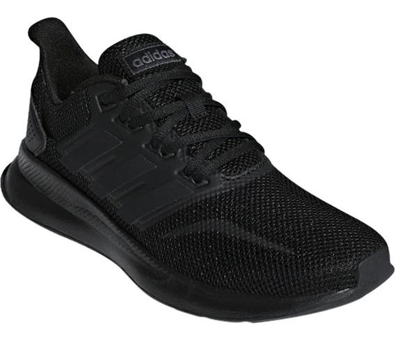 Tênis Feminino adidas Runfalcon F36216