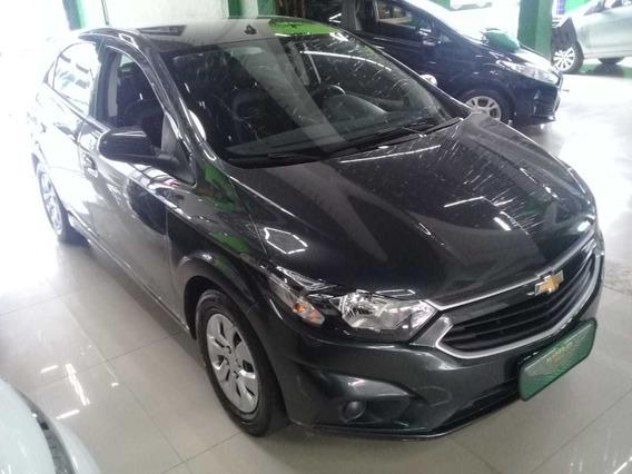 Chevrolet Onix Lt Financiamento Sem Entrada Venha Conferir !
