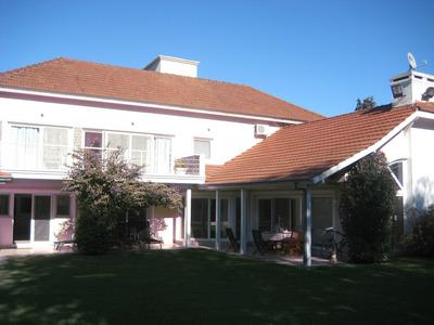 San Diego Excelente Casa A Nueva Muy Buena Ubicacion