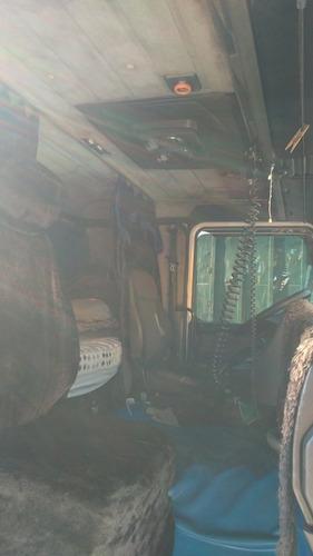 Imagem 1 de 11 de Scania 113h 360