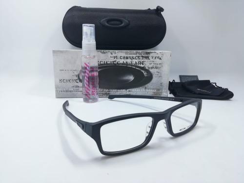 8a427681ed Marco De Gafas Oakley - Gafas en Mercado Libre Colombia
