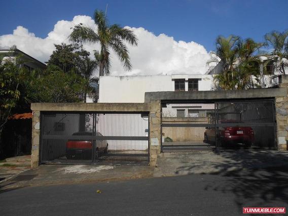 Casas En Venta Colinas De Bello Monte Mca 19-11098