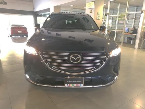 Demo Mazda Cx-9 Grand Touring 2019