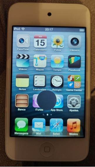 Apple iPod Touch 8gb Model A1367 Promoção
