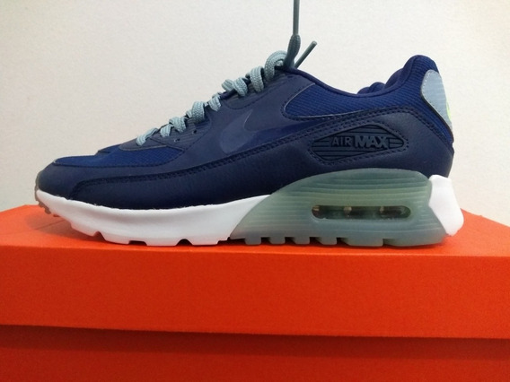 Tênis Air Max 90 Ultra