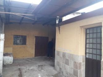 Casa 2 Dormitorios Con Galpon