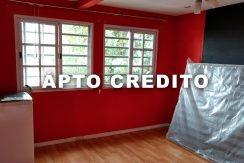 Casa Ph Tipo Duplex C/terraza. Apto Crédito. Excelente Zona