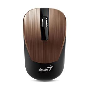 Mouse Wireless Genius Nx-7015 Blueeye 338148