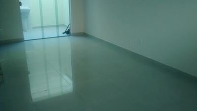 Casa Duplex Com 3 Quartos Para Comprar No Sagrada Família Em Belo Horizonte/mg - Csa11208