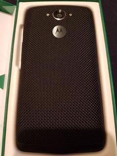 Motorola Moto Maxx Xt1225 Nuevo Traido De Usa