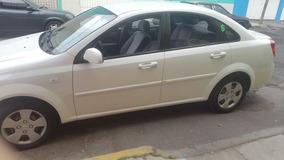 Chevrolet Optra D Modelo 2010 Factura Original De Agencia