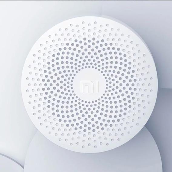 Caixa De Som Xiaomi Mini Bluetooth Original Pronta Entrega