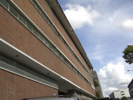Edificio En Venta Los Ruices Mls #20-20918