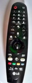 Tv Lg 4k 55 Com Nano Cell E Sistema De Som Harman/kardon