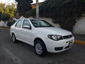 Fiat Palio 1.6 E Mt 2005
