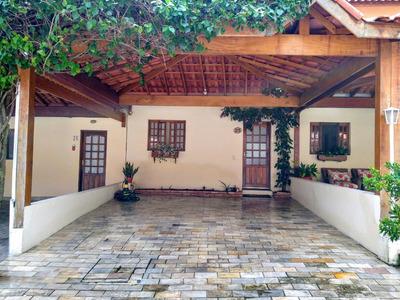 Casa A Venda - Granja Viana, Cotia