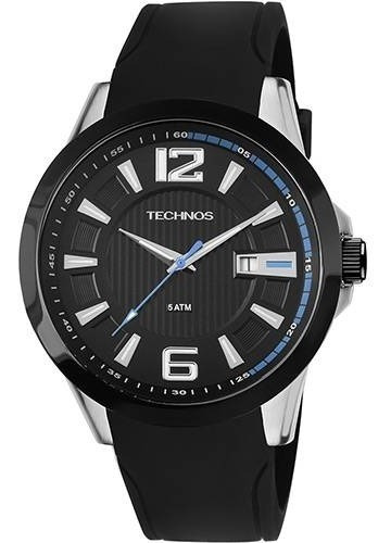 Relógio Masculino Technos Analógico Casual T22