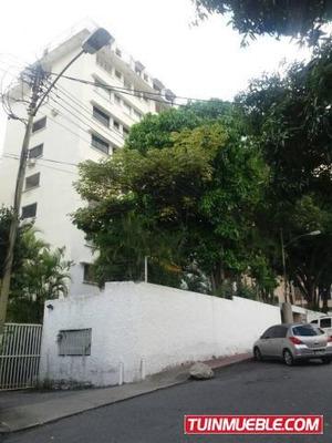 Apartamentos En Venta Asrs Mg Mls #18-4751---04167193184
