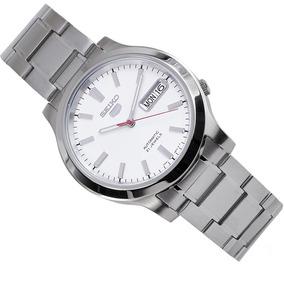Relógio Seiko - Snk789k1