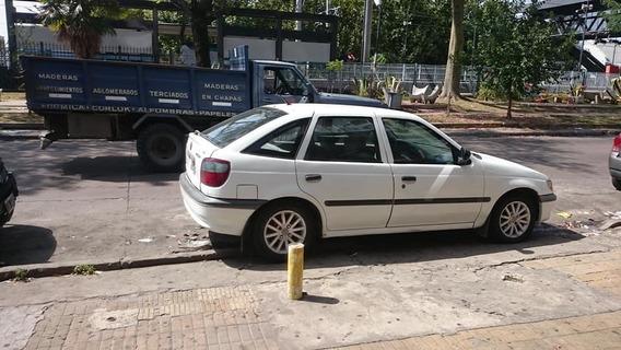 Volkswagen Pointer Excelente Permuto O Vendo