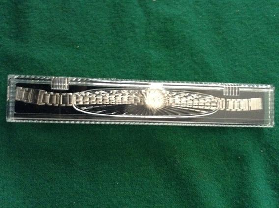 Reloj Steelco Original Para Dama Acepto Cambios!!