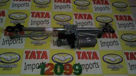 Motor Limpador Parabrisas Bmw X1 2010   ...