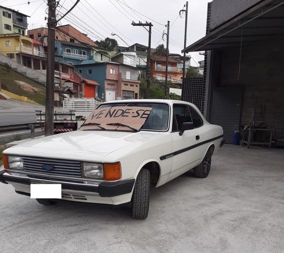 Opala 1986/1986