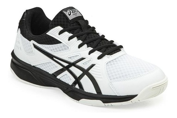 Asics Upcourt 3 Anto Mode3967