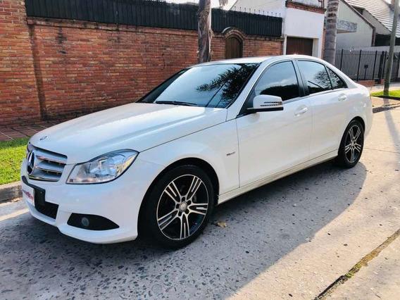 Mercedes-benz C200 B.efficiency A4 A5 A3 C250 325 320 330