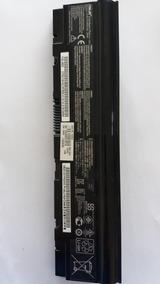 Bateria Netbook Asus Eee Pc Flare Series