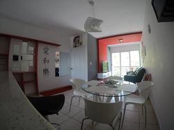 Citymax Vende Precioso Apartamento En Parte Alta Escalón