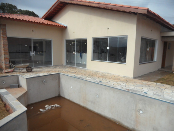 Ibiúna Condomínio Chácara Nova 1.000 M2; 100% Financiamento