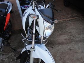 Honda Cg Titan 150 Sport