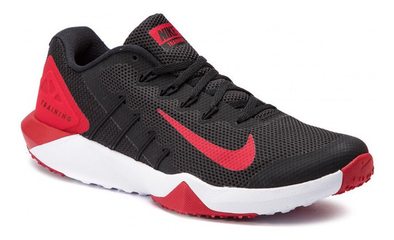 Tênis Nike Retaliation Masculino