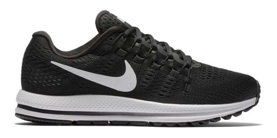 Nike Zoom Vomero 12. Talle 36.5 23.5cm