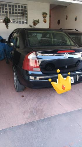 Chevrolet Corsa 2005 1.0 Joy 5p