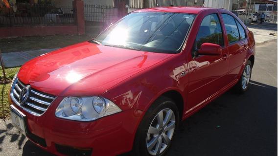 Volkswagen Jetta Cl Team 2.0 2012 Tomo Auto