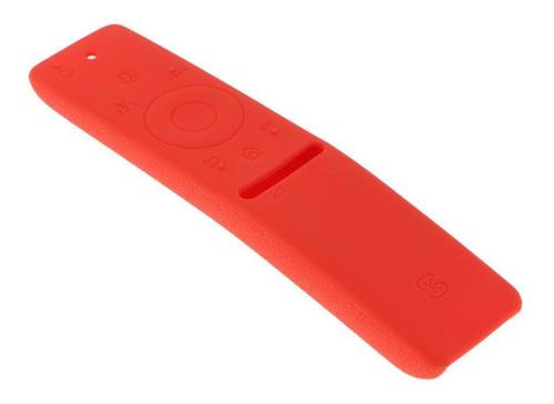 Imagen 1 de 4 de Silicona Cubierta Protectora De Material Antideslizante