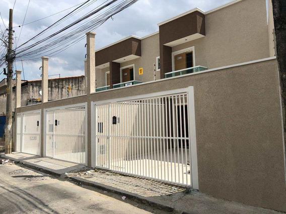 Sobrado Com 2 Dorms, Bela Vista, São Paulo - R$ 280 Mil, Cod: 1126 - V1126